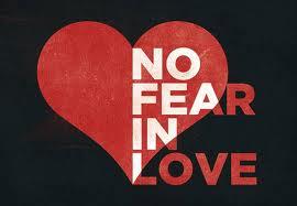 http://gospelrhythms.com/wp-content/uploads/2011/01/no-fear-in-love.jpg