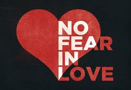 http://gospelrhythms.com/wp-content/uploads/2011/01/no-fear-in-love.jpg