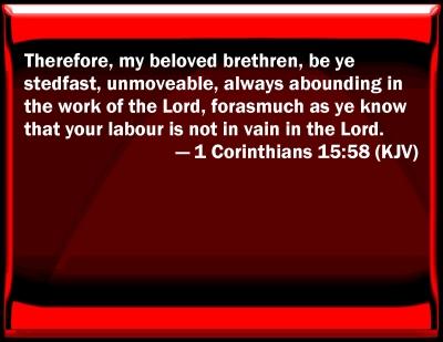 1_Corinthians_15-58