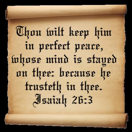 Isaiah-26-Verse-3post