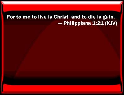 Philippians_1-21