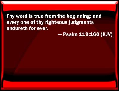 psalm_119-160