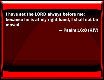 Psalm_16-8