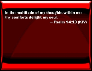 Psalm_94-19