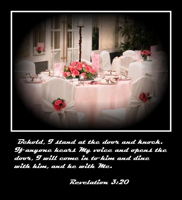 Revelation 3_20