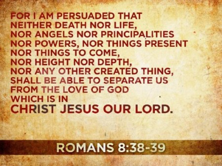 Romans-8-38-39