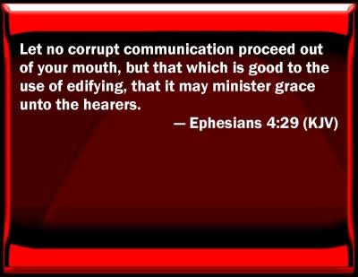 Ephesians_4-29