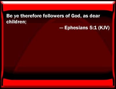 Ephesians_5-1
