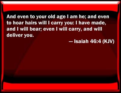 Isaiah_46-4