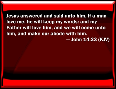 John_14-23
