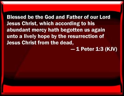 1_Peter_1-3