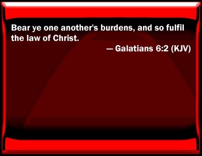 Galatians_6-2