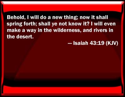 Isaiah_43-19