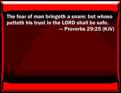 Proverbs_29-25