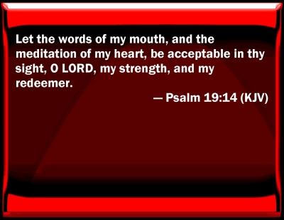 Psalm_19-14