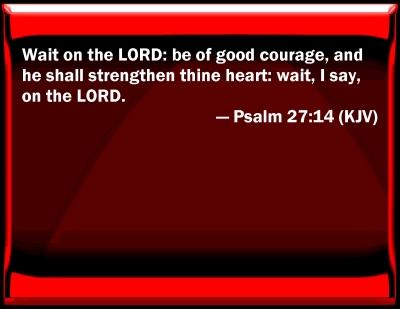 Psalm_27-14