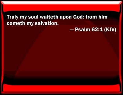 Psalm_62-1