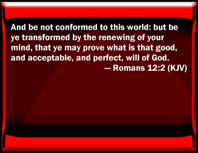 Romans_12-2