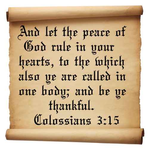 Colossians-3-Verse-15post