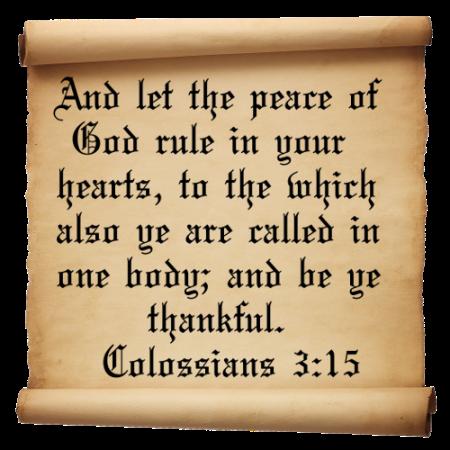 Colossians-3-Verse-15post