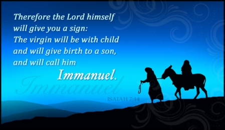 Isaiah-7-14