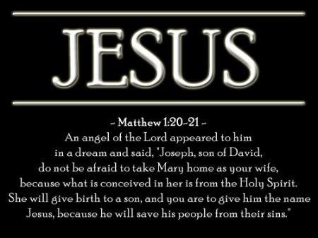 Matthew 1_20-21