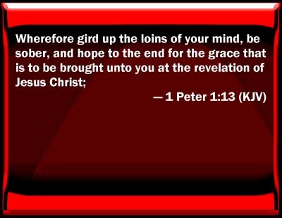 1_Peter_1-13