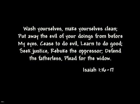 isaiah-1:16-17