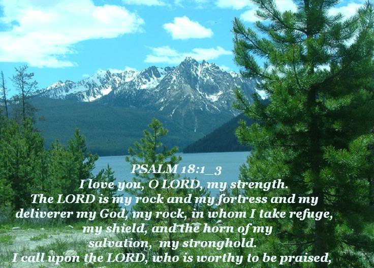 Psalm 18_1--3