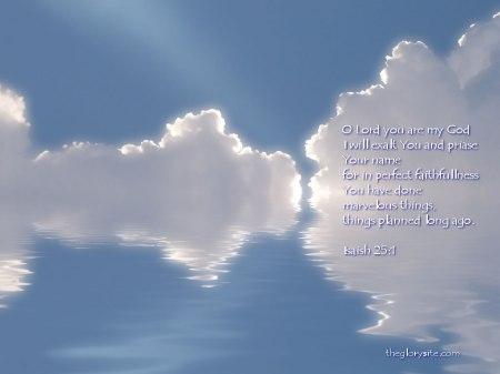 Isaiah-25 1