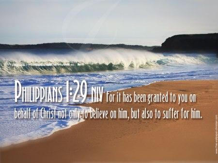 Philippians-1-29
