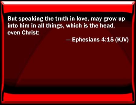 Ephesians_4-15