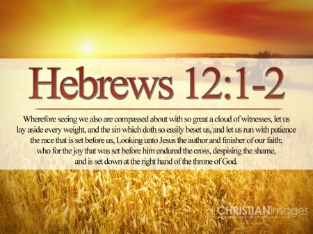 Hebrews-12-1-2