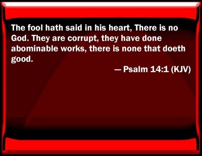Psalm_14-1