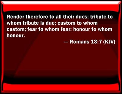 Romans_13-7