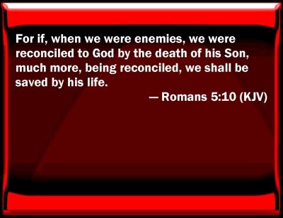 Romans_5-10