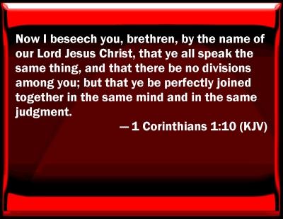 1_Corinthians_1-10