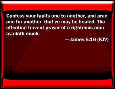 James_5-16