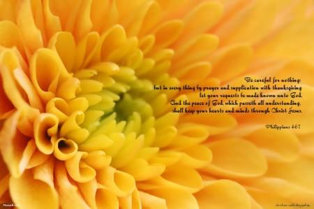 Philippians-4_6-7