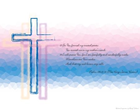 Psalm-139 13-14