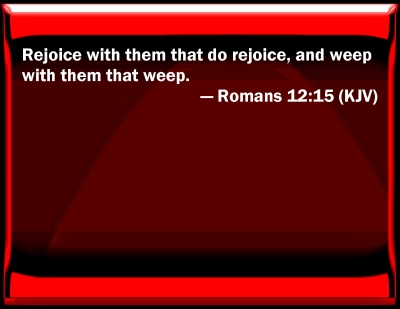 Romans_12-15