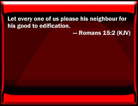 Romans_15-2