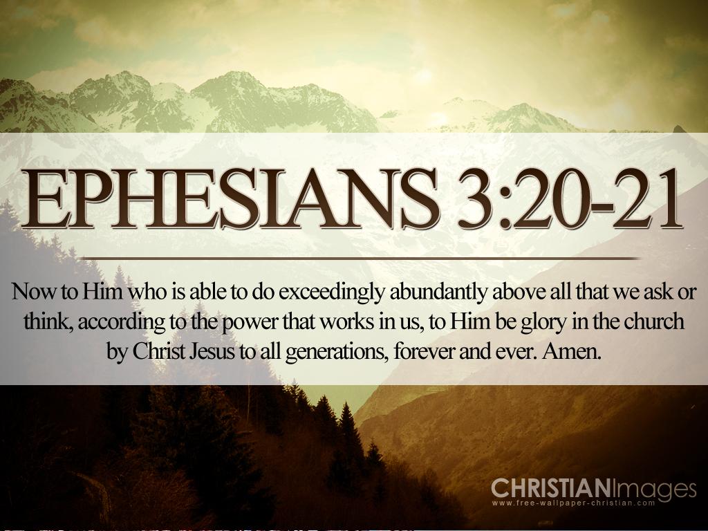 Ephesians-3-20-21
