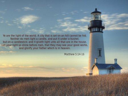 Matthew-5--14-16