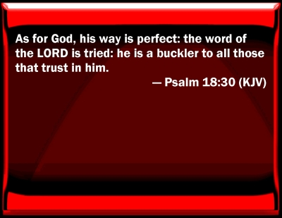 Psalm_18-30
