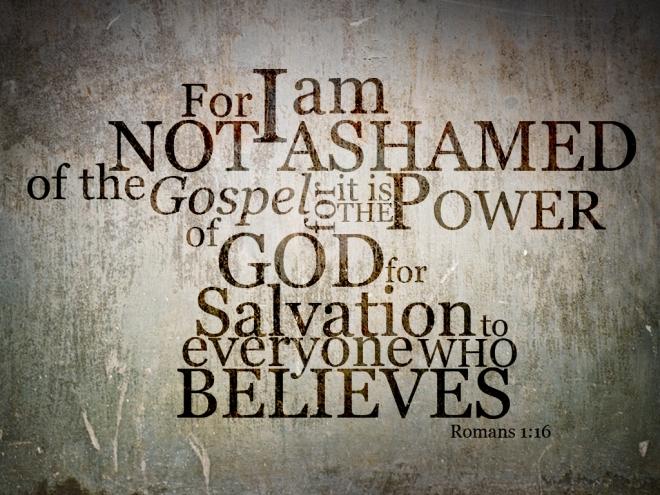 Romans 1_16