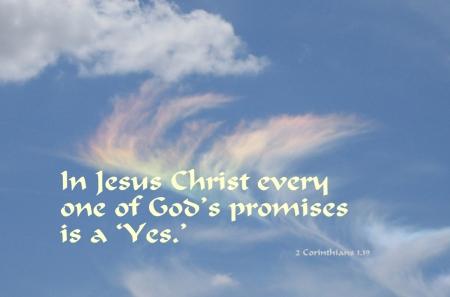2 Corinthians 1_19