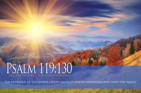 Psalm-119--130 2