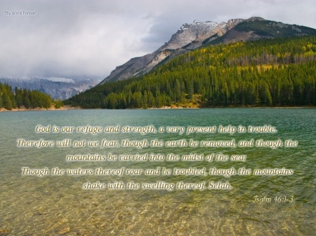 Psalm-46--1-3