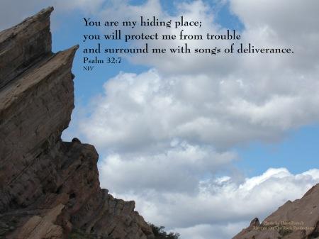 Psalm_32_7